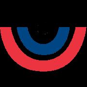 (c) Web-russia.ru